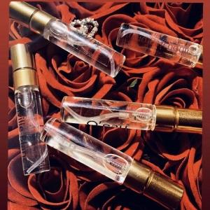 Parfum Experience