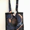 Africa Boho Fashion Gift Handmade Lifestyle Style Trendy
