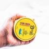 BBN Curl Crush Flaxseed & Marshmallow Gel 100ml