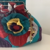 PEPPERLILLI COLLECTION - Beatrice Handbag