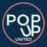 Popup United
