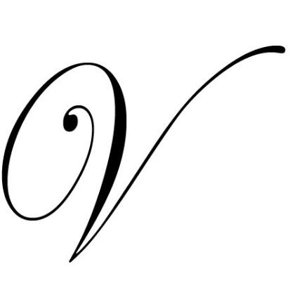 Vivula