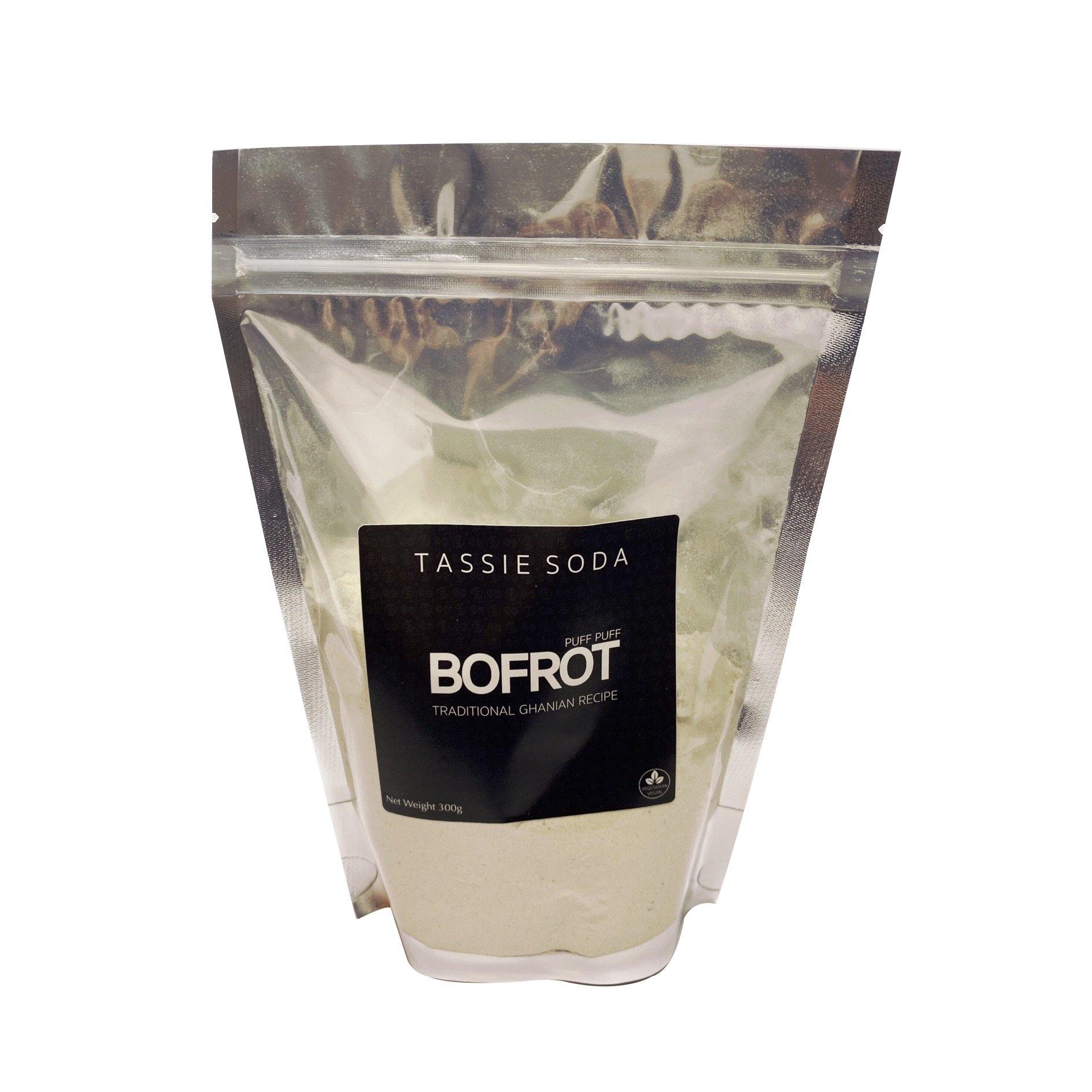 Bofrot