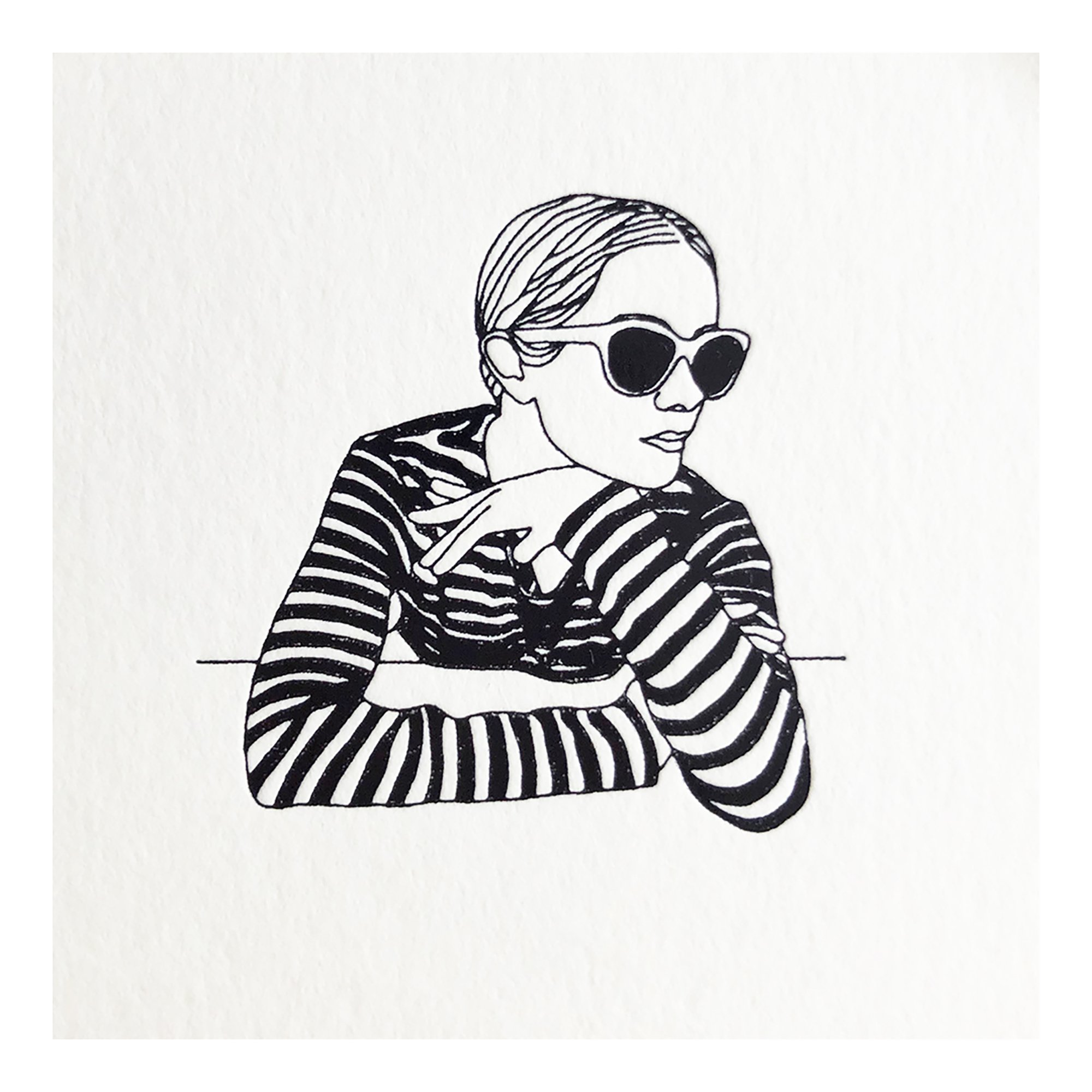 Breton_Girl_illos_etsy_2000