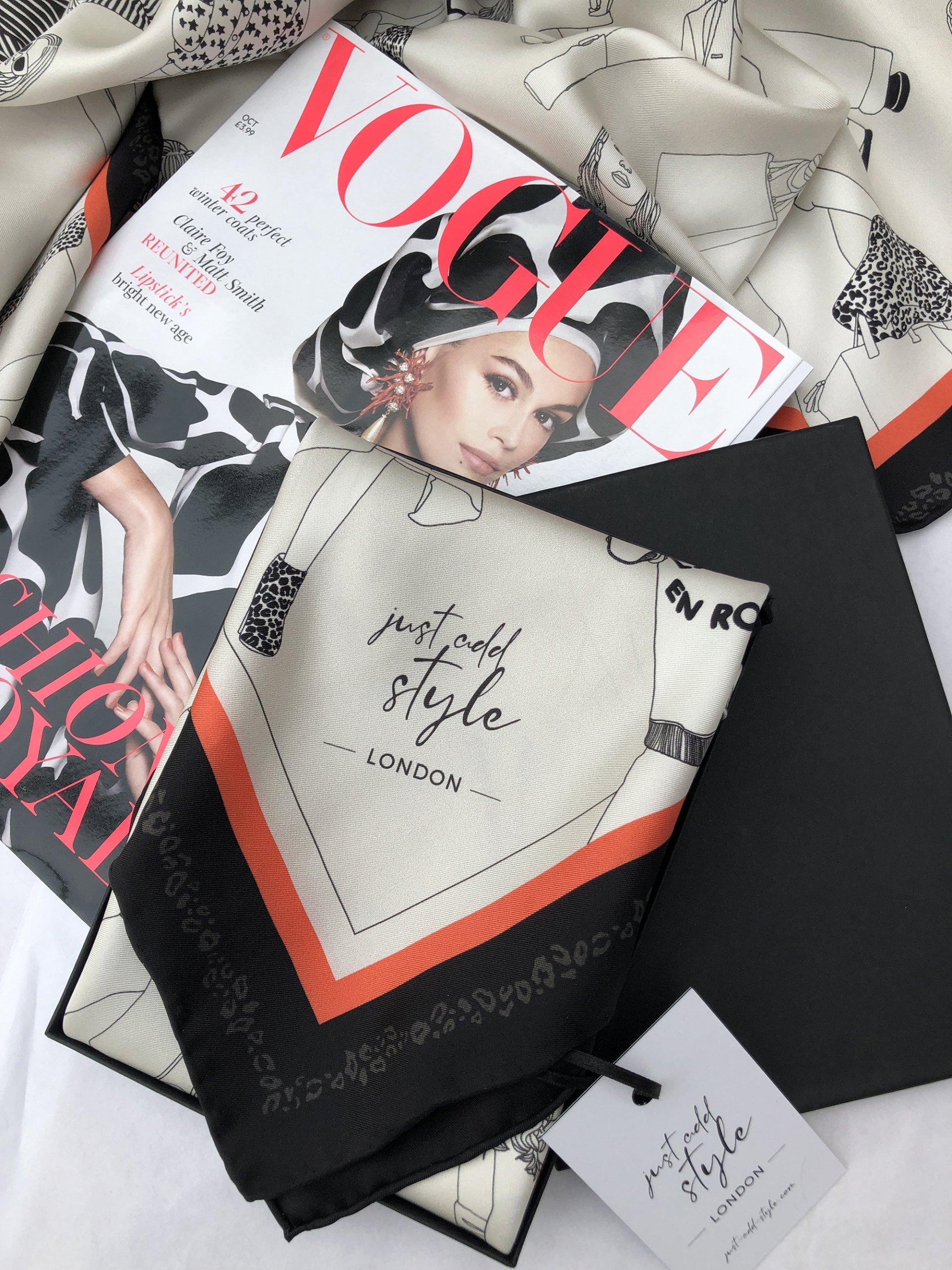 LondonFashion_boxed+Vogue