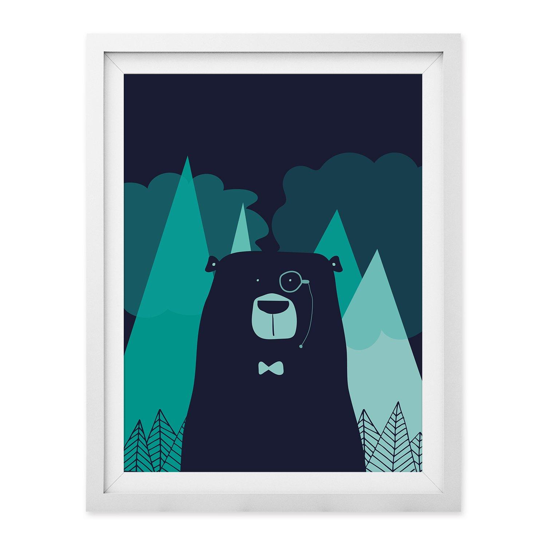 bf-nordic-bear-3