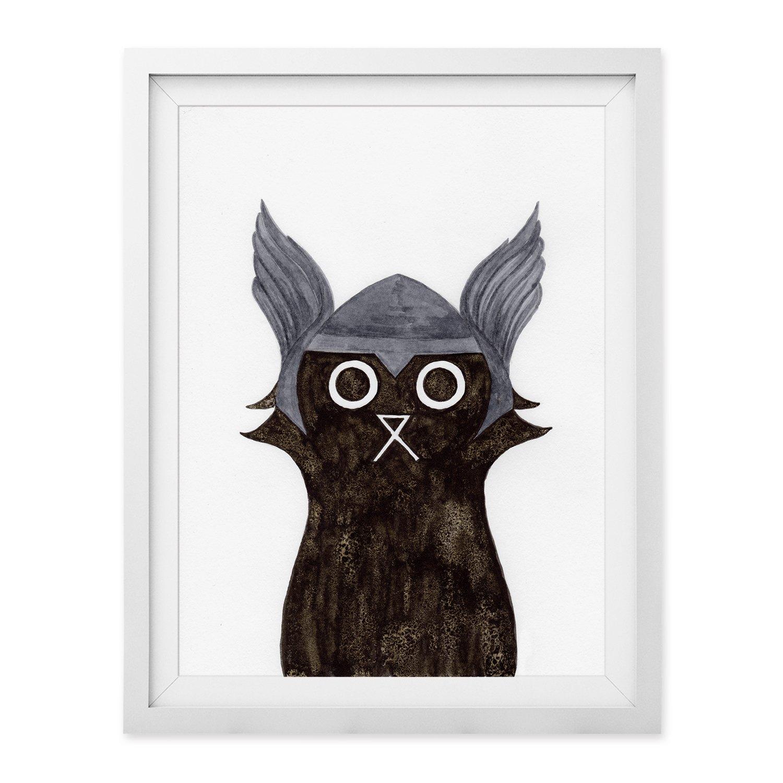 bf-thor-cat