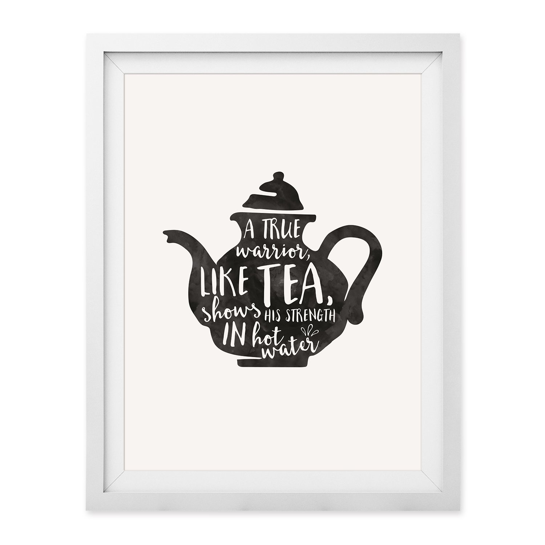 bf-warrior-tea