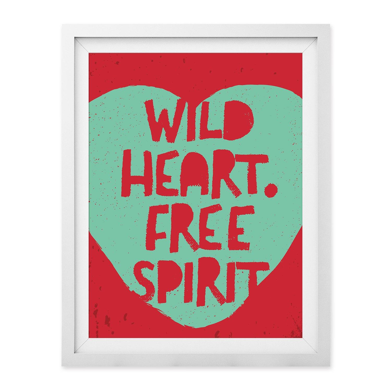 bf-wild-heart