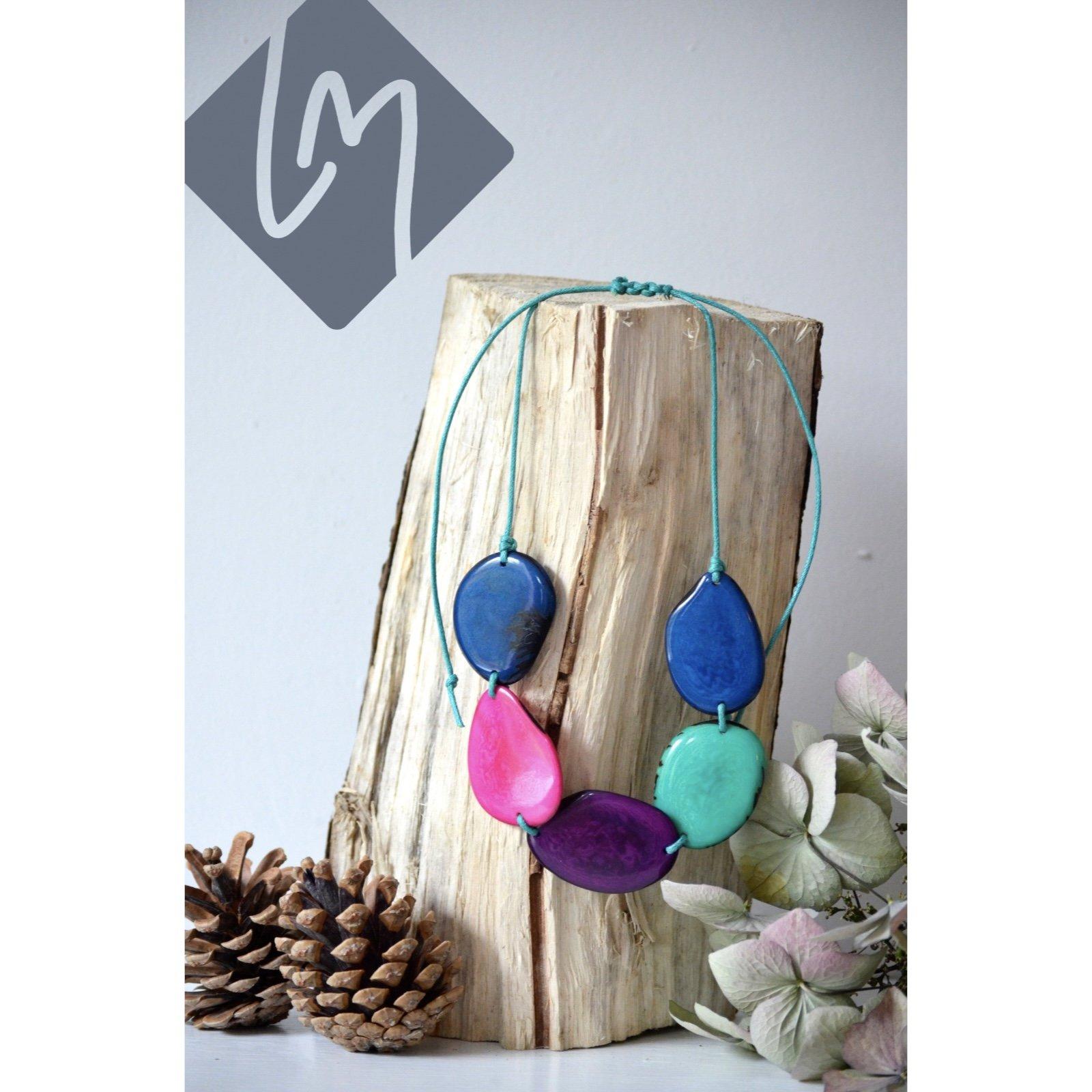 motherdays-tagua-necklace-jewellery-eco