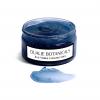 oualie botanicals making blue marine cleansing balm