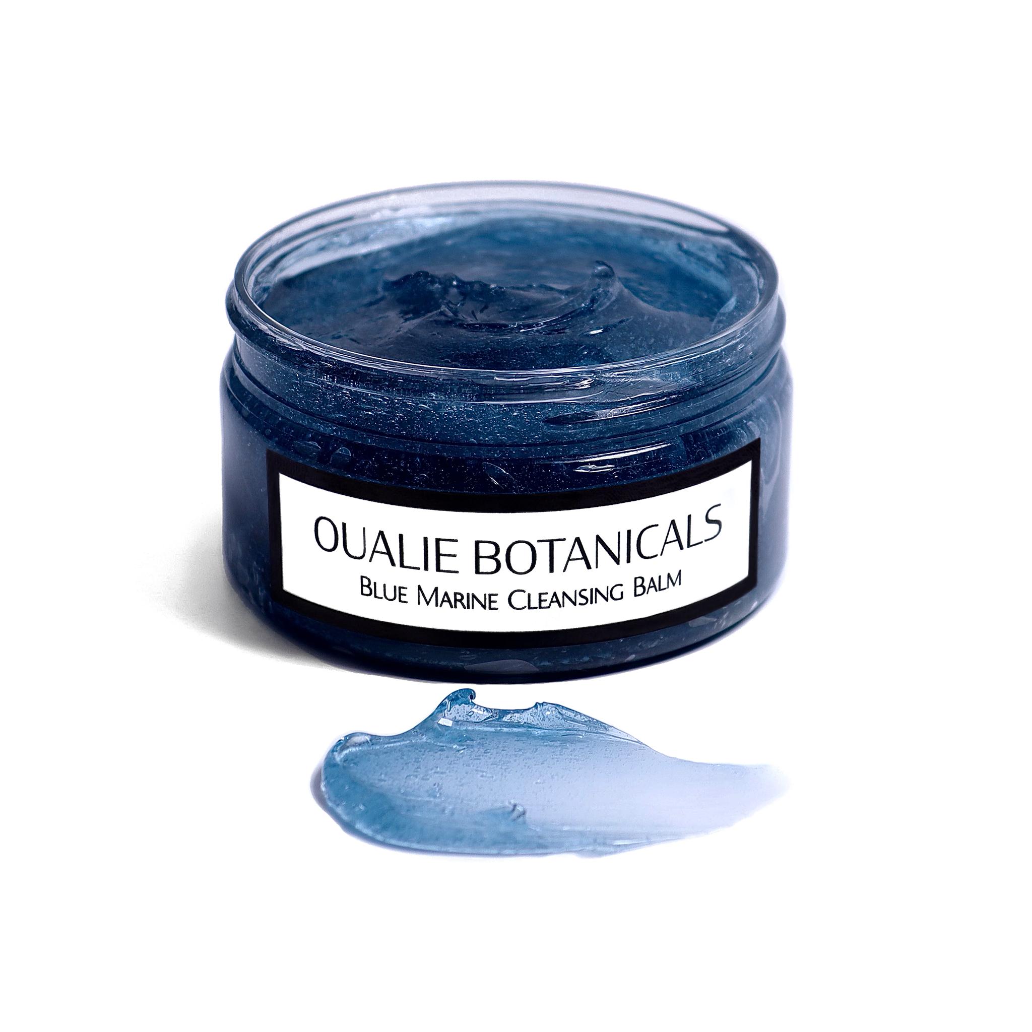 oualie-botanicals-blue-marine-cleansing-balm