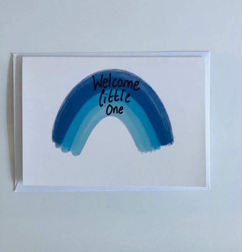 WLO-BLUE