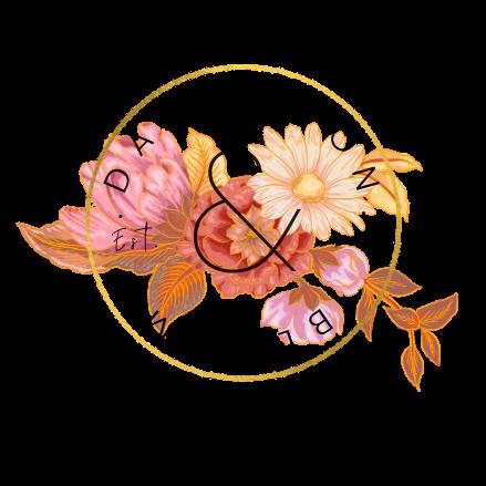 Dandelion & Bloom
